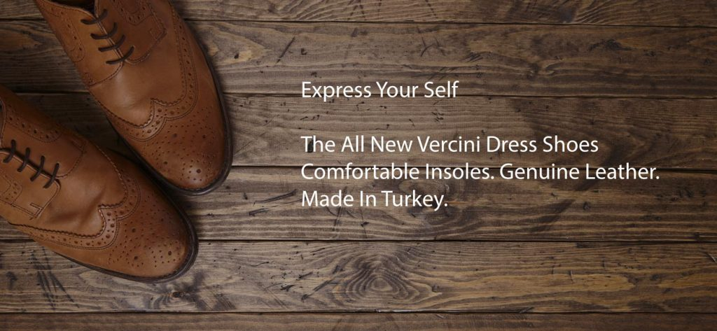 leather-dress-shoes-by-vercini-on-top-of-a-table-with-comfortable-insoles,-genuine-leather-and-made-in-turkey2
