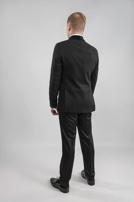 black-sparkling-suit-back