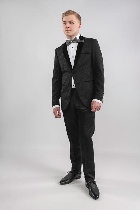 black-sparkling-tuxedo