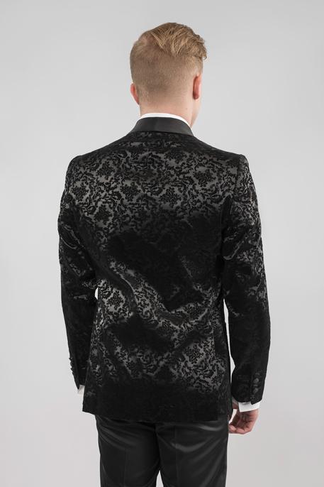 black-velvet-tuxedo-close-back