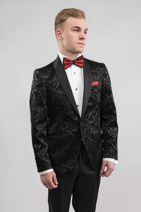 black-velvet-tuxedo-jacket