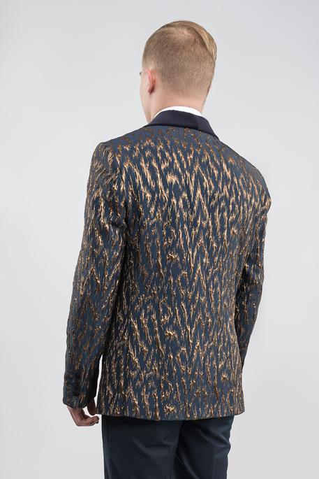 blue-and-gold-jacket-close-back