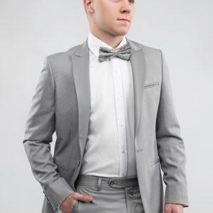 gray-tux-hand-in-pocketr