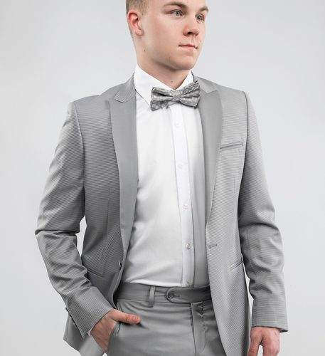 gray-tux-hand-in-pocketr