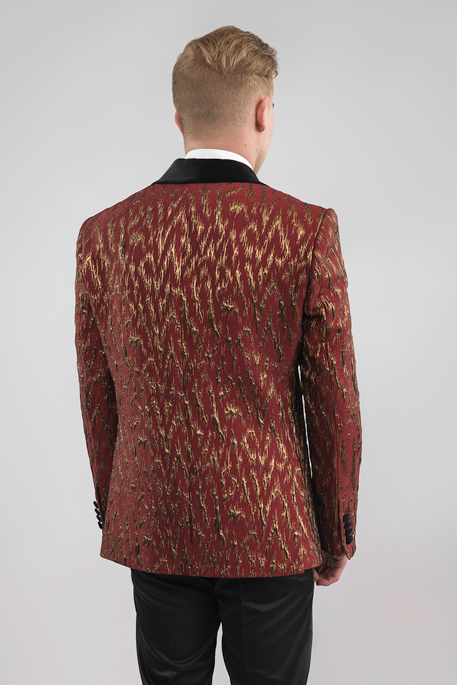 red-and-gold-jacket-back-side