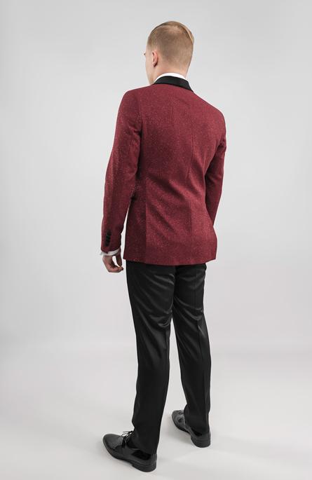 red-sparkling-jacket-back-far