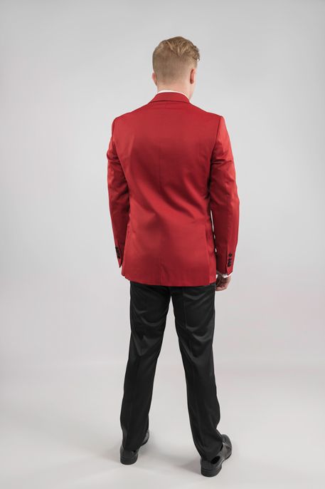 red-tux-back-far