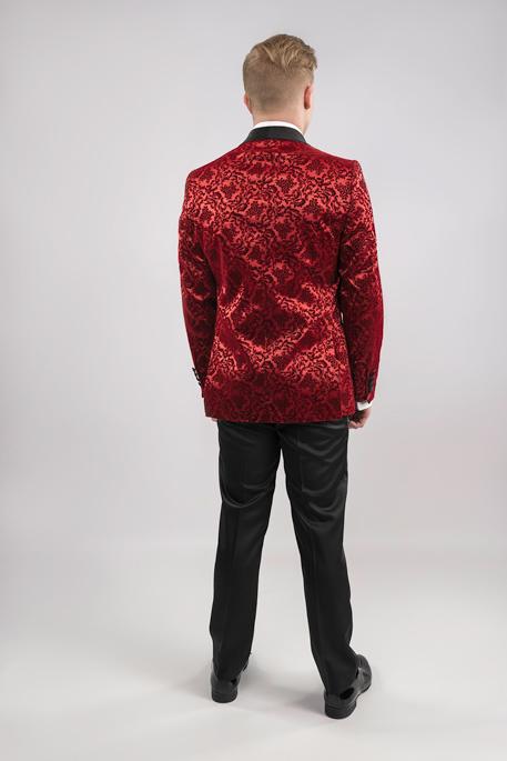 red-velvet-tuxedo-back-far
