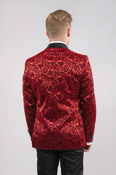 red-velvet-tuxedo-back