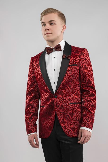 red-velvet-tuxedo