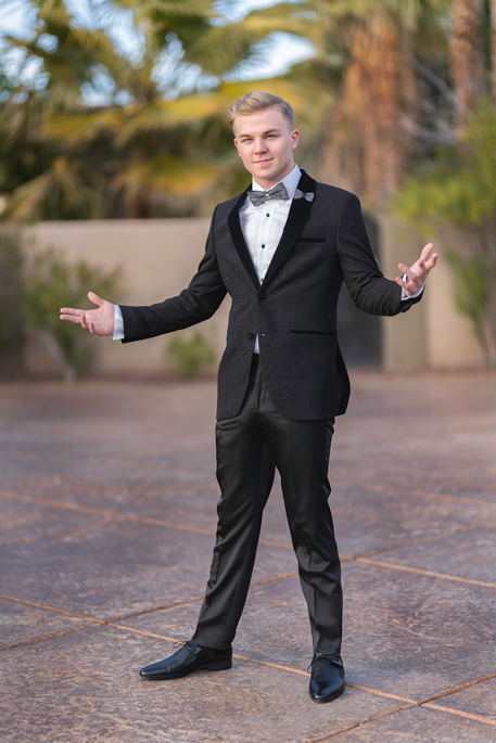 student-wearing-a-high-school-prom-outfit-by-vercini