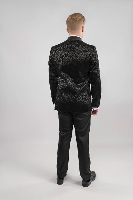 velvet-jacket-back-side