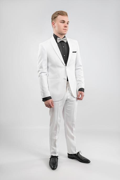 white-sparkling-tux