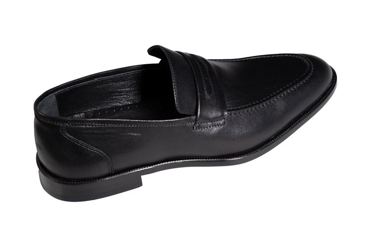 3195-black-leather-shoe-main