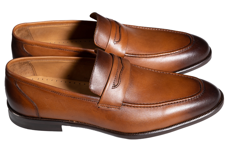 3195-brown-leather-shoe-main