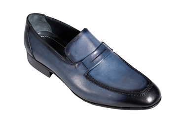 3210-navy-blue-leather-shoe-main