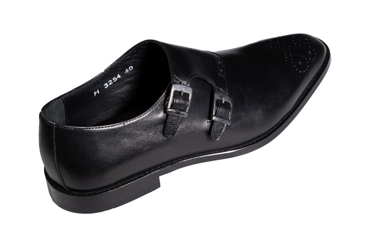 3254-black-monk-strap-leather-shoe-main