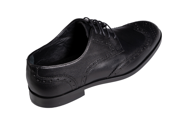 3530-Black-Lace-Up-Oxford-main