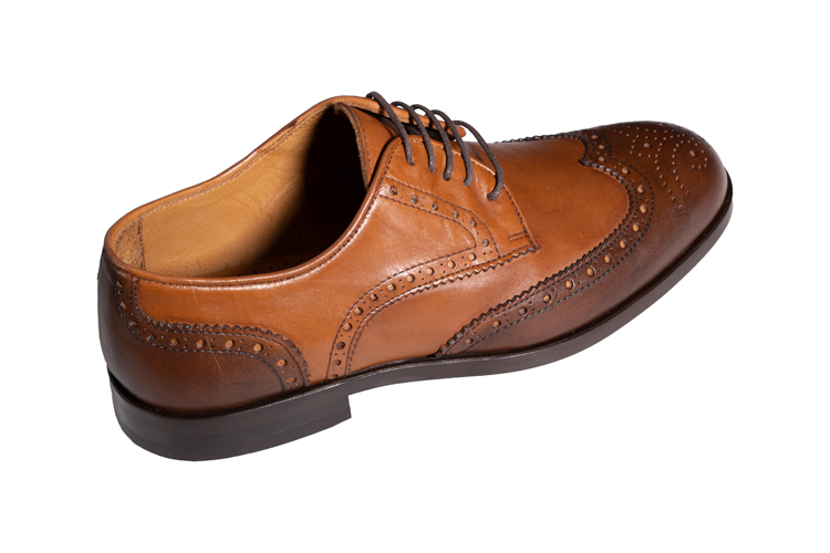 3530-Brown-Lace-Up-Oxford-main