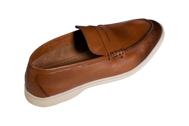 3681-tan-shoe-main