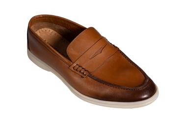 3681-tan-shoe-main