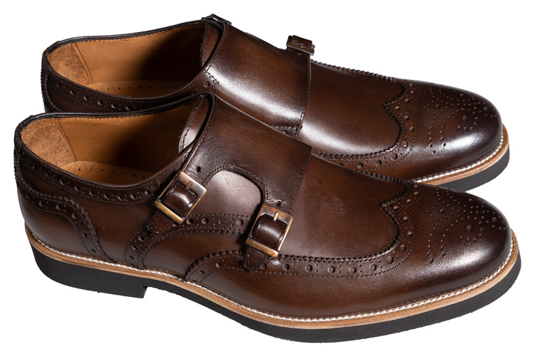 3896-leather-monk-strap-shoe-main
