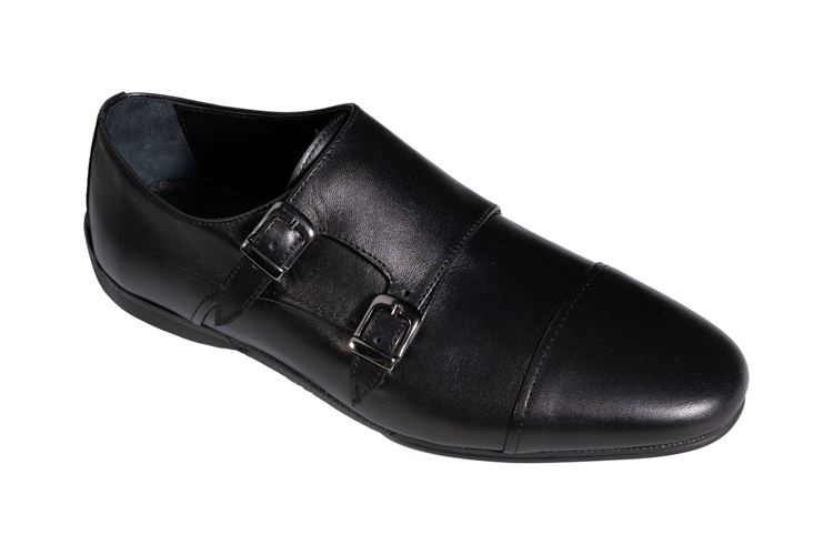 5136-black-monkstrap-with-a-casual-sole-main