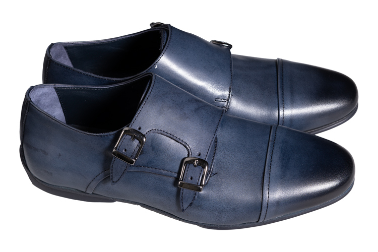 5136-blue-monkstrap-with-a-casual-sole-main