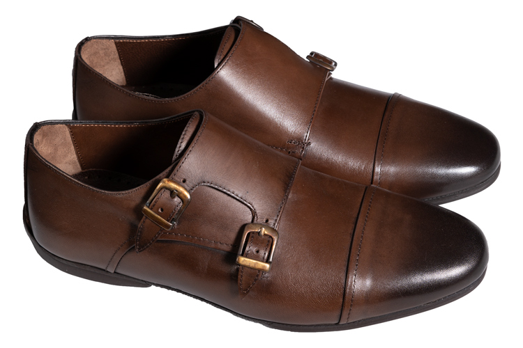 5136-brown-monk-strap-leather-main