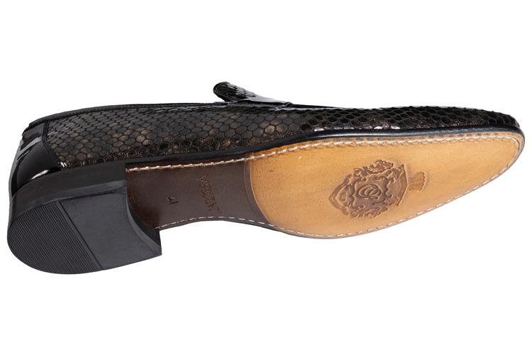 bambu-aly-bronz-4770-black-leather-shoe-main